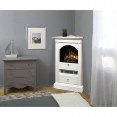 1000+ images about ELECTRIC FIREPLACE INSPIRATION on