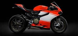 La Plus Belle Moto Du Monde : les plus belles motos du monde fonds d 39 cran hd ~ Medecine-chirurgie-esthetiques.com Avis de Voitures