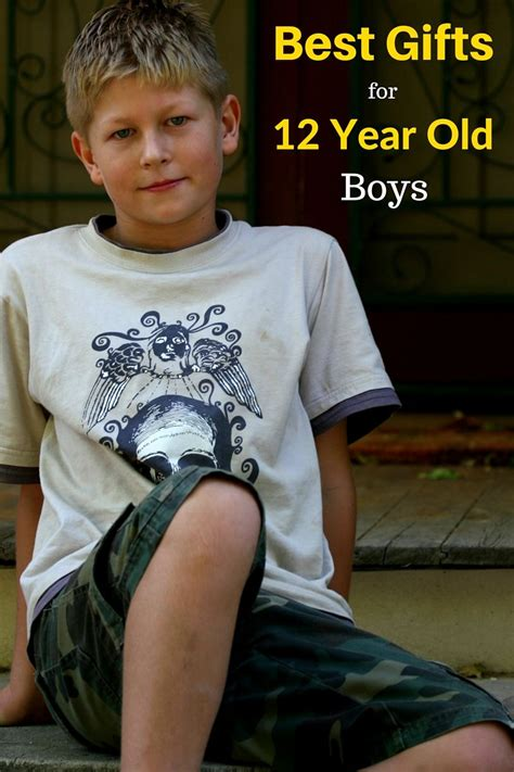 christmas gifts for 1 12 year old boys find the best gifts for 12 year boys here gift gifts and ideas