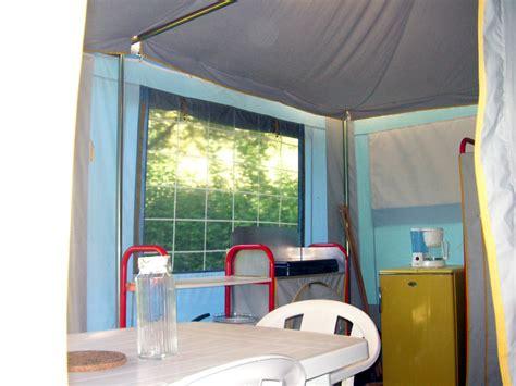 cing avec bungalow toile bungalow toile avec sanitaire 28 images cing plage sud 224 biscarrosse plage c 233 ole cing