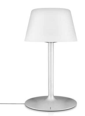 Luminaire Exterieur Sans Fil by Le Solaire Sunlight Large Sans Fil H 50 Cm Large