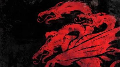 Dragon Targaryen Desktop Wallpapers Backgrounds