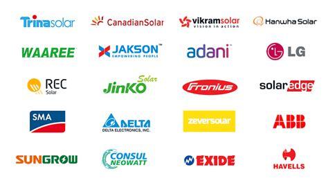 Loop Solar  Distributor Of Tier 1 Solar Panels, Inverters