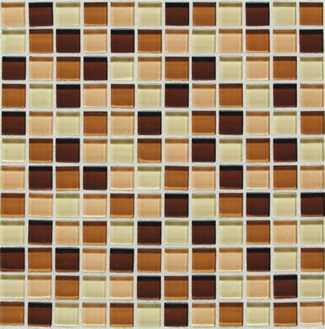 150 best images about american olean mosaics on pinterest