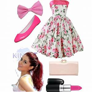 34 best images about ARIANA GRANDE on Pinterest | Cat ...