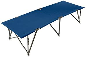rei comfort cot your c new essentials for modern cing