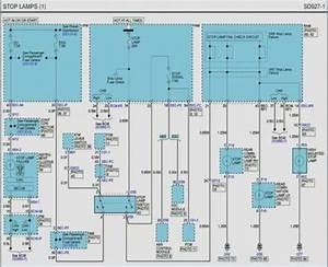 Bcm 50 Wiring Diagram