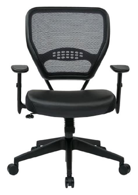 ergonomic office chair top 5 best reviews 2016 2017