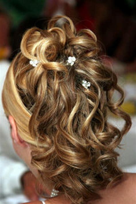 abschlussball frisuren lange haare abschlussball frisuren lange haare