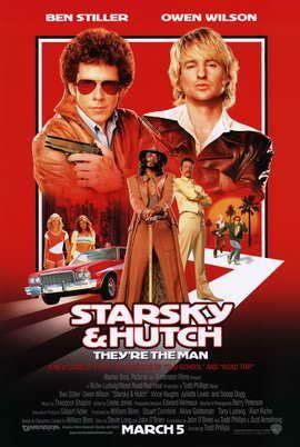starsky hutch 2004 cast starsky hutch posters from poster shop