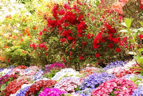 Сады Бучартов (the Butchart Gardens) Мастерокжжрф