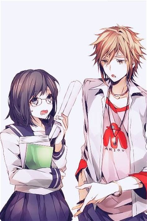 is gamers anime good 153 best images about anime manga xd on pinterest