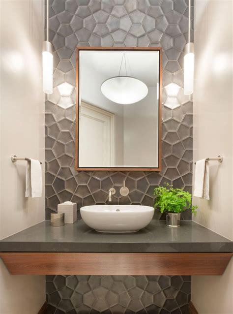 incorporate pristine white bathroom sink ideas powder