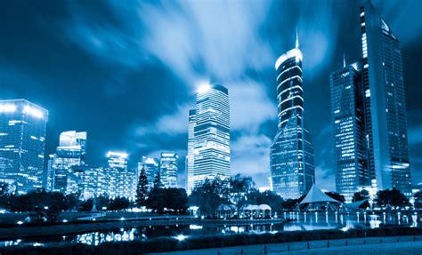 city  ultra hd wallpaper background image
