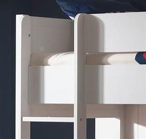 Möbel Günstig : etagenbett 3 liegefl chen haus design und m bel ideen ~ Pilothousefishingboats.com Haus und Dekorationen
