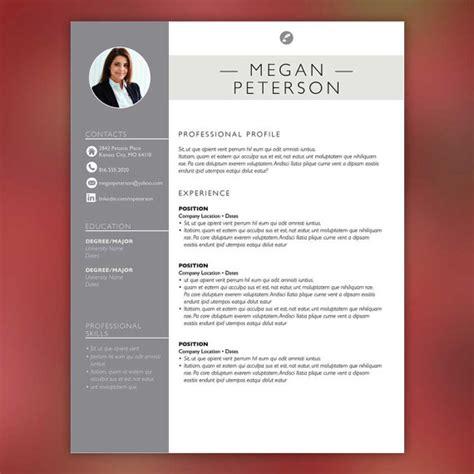 Best Resume Sles by 22 Best Customer Service Representative Resume Templates