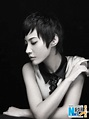 Chinese actress Yang Xue (avec images)