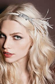 Great Gatsby Hair Accessories