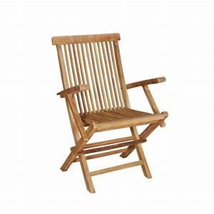 Bois Dessus Bois Dessous : bois dessus bois dessous fauteuil de jardin en bois de ~ Melissatoandfro.com Idées de Décoration