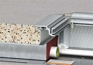 Zugdraht Für Leerrohre : systembeschreibung unterflur brandschutzschaum pyrosit ng ~ Watch28wear.com Haus und Dekorationen