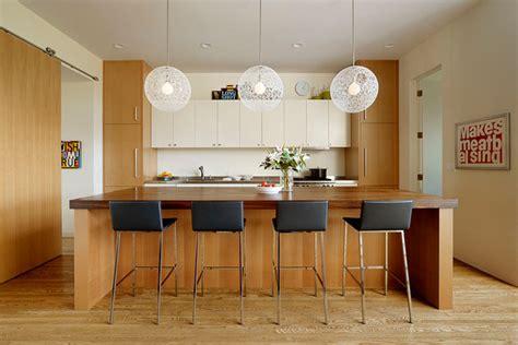 douglas fir kitchen cabinets douglas fir kitchen cabinets contemporary kitchen 6941