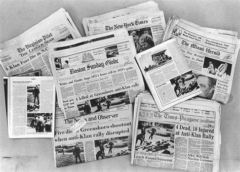 Major newspaper distribution attacked by cyber hackers