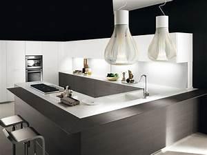 Beautiful Cucine Buon Rapporto Qualitã Prezzo Gallery Home Ideas ...