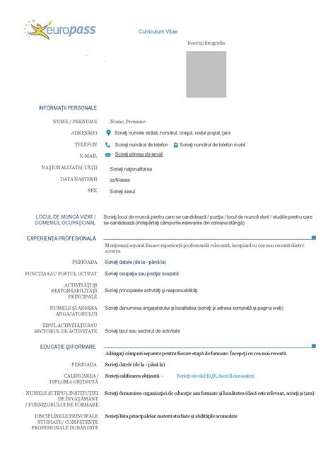 Modèle Cv model cv pluri consulting grup