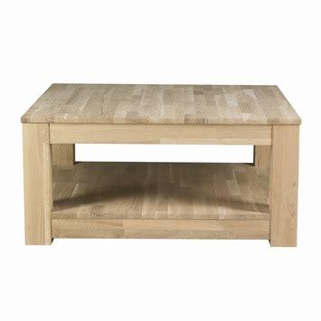 karwei woood tafel woood salontafel 85x85x40 cm kopen null karwei