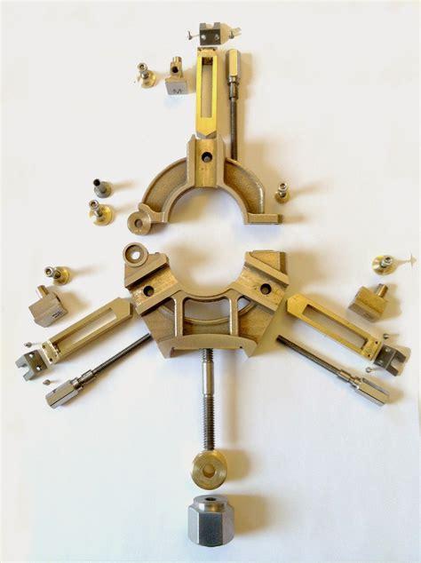 mowrer ww lathe tools lathe tools metal lathe tools lathe