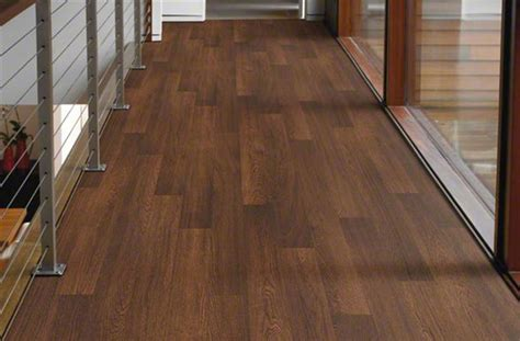 vinyl plank flooring vs vinyl sheet vinyl plank flooring vs vinyl sheet 28 images vinyl plank wood look floor versus