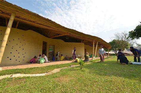 green homes designs panyaden international