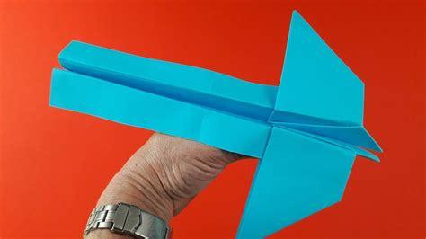 papierflieger selber basteln flugzeug bauen papier defeestvilla und papierflieger selbst startcycle org