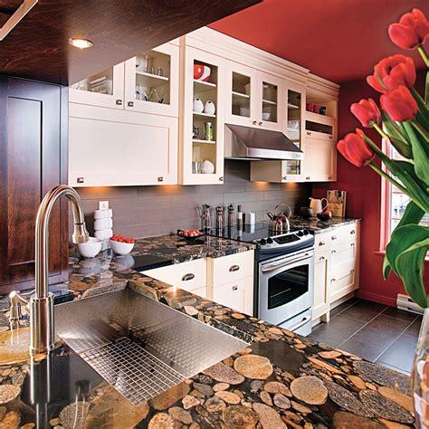 cuisine gourmande davaus decoration cuisine gourmande avec des idées