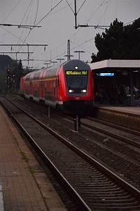 Hamburg Nach Koblenz : einfahrt einer rb 27 nach koblenz in den rheydter hbf an gleis 3 donnerstag ~ Markanthonyermac.com Haus und Dekorationen