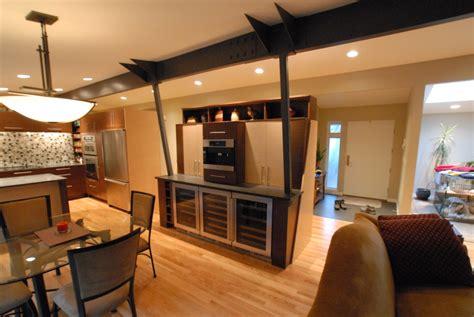 envision remodels  house remodel