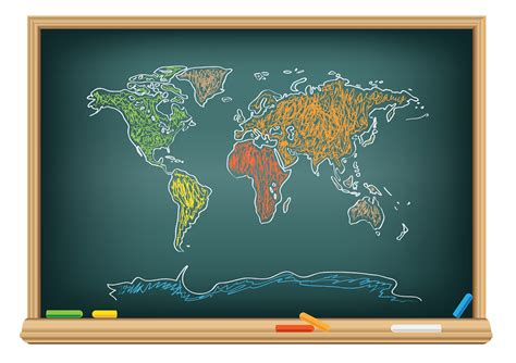 resources  teach social studies map tools