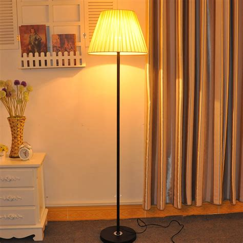Bedroom Stand Light by Modern Floor L Living Room Standing L Bedroom Floor