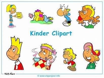 Clipart Kindergarten Essen Kinder Clipground Kostenlos
