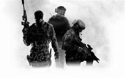 Duty Call Wallpapers Background 1920 Wall