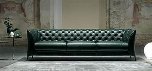 Sofas natuzzi italia for Natuzzi italia sectional sofa