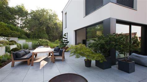 ikea porte placard cuisine style de jardin paysagiste dootdadoo com idées de