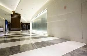 Aspect, Tiling, -, Commercial, Tiling, -, Tiling