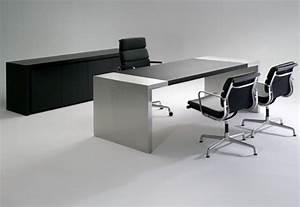 Schreibtisch Position Im Raum : taris schreibtisch von dimodis stylepark ~ Bigdaddyawards.com Haus und Dekorationen