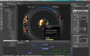 Po Tracker Microsoft Expression Blend Download Techtudo