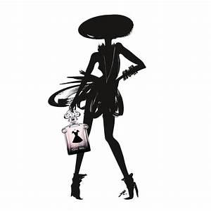 La Petite Robe Noire Prix : prix des parfums guerlain parfum guerlain sur enperdresonlapin ~ Medecine-chirurgie-esthetiques.com Avis de Voitures