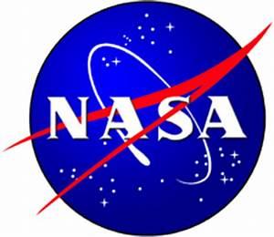 NASA Logo Clip Art (page 2) - Pics about space