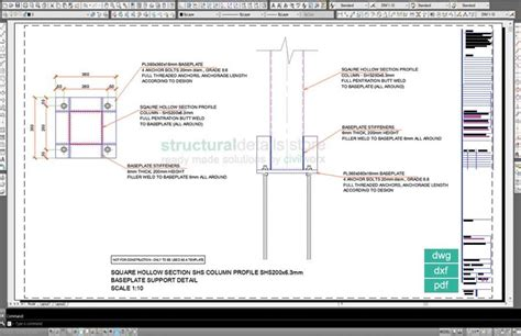 Pin On Structuraldetails Store Catalogue