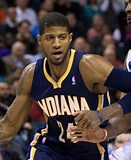 Image result for Paul George Height