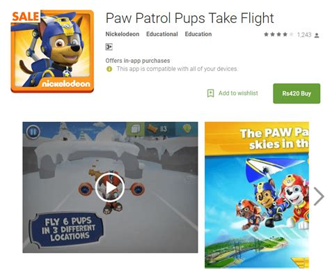 How To Turn Off Google Play Store In App Purchases (iaps